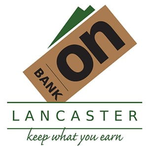 bank_on_lancaster