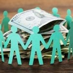 7 Questions to Ask Before Joining a Credit Union