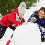 Paying Down Debt with the Snowball Method