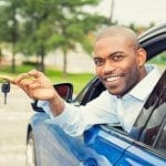 7 Frequently Asked Auto Loan Questions