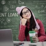 Why It's Smart to Choose a Credit Union for Your Private Student Loans